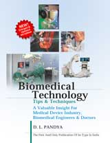 Biomedical Technology Tips & Techniques